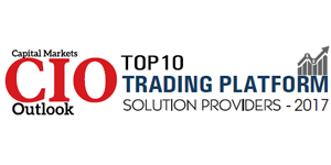 Top 10 Trading Platform Solution Providers 2017
